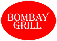 Bombay Grill Calp Spain