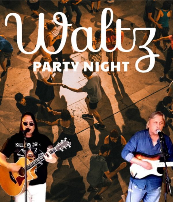 Waltz-party-calpe